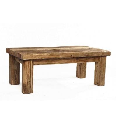 drewniana-lawa-ze-starego-drewna