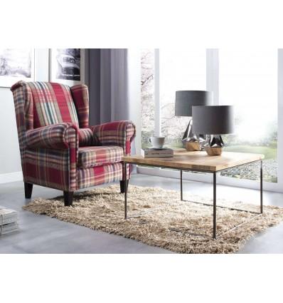 stolik-industrialny-ze-starego-drewna-i-metalu-z-odzysku