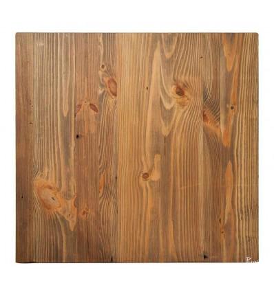 blat-ze-starego-drewna -orzech