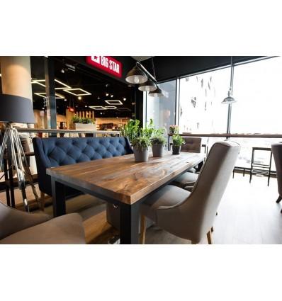 meble-industrialne-stol-ze-starego-drewna-i-metalu-z-odzysku