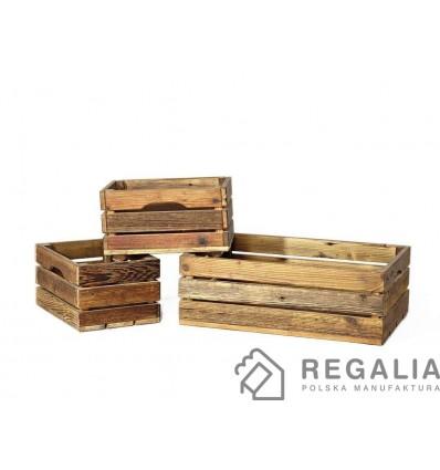 drewniane-skrzynki-ze-starych-desek